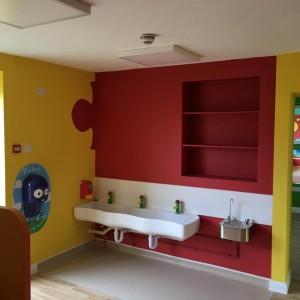 13934943_1789036831308630_9141388359049650121_n-300x300 School Renovation, Refurbishment & Building in Fulham