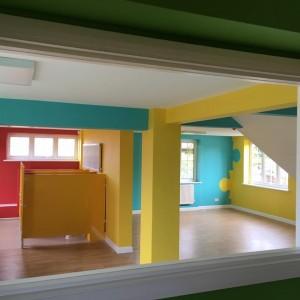 13912739_1789036587975321_2504036945836079197_n-300x300 School Renovation, Refurbishment & Building in Beaconsfield