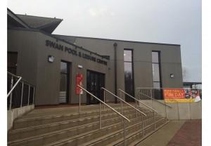 Slide9-300x208 School Renovation, Refurbishment & Building in Enfield