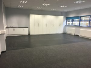 367-300x225 School Renovation, Refurbishment & Building in Barnet