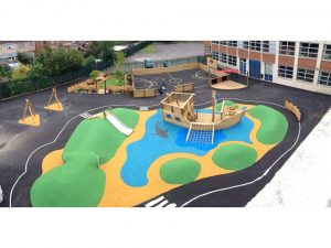 Slide19-300x225 Landscaping, Fencing & Play Areas