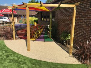 04-300x225-300x225 Play Areas & Playgrounds