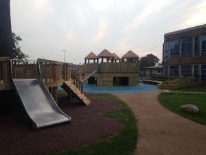 07-300x225-300x225 Play Areas & Playgrounds
