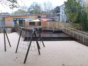 Albermarle-3-300x225-300x225 Play Areas & Playgrounds