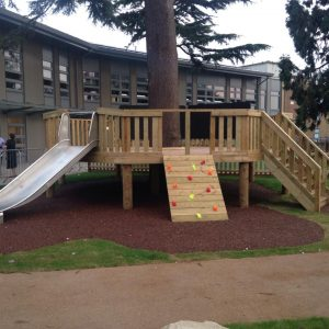 LW-Play-Structure-8-Tree-Platform-300x300 Play Areas & Playgrounds