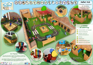 Wall-2-300x212 Play Areas & Playgrounds
